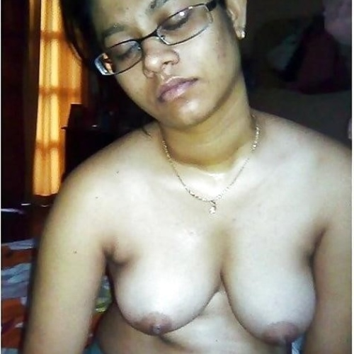 Tamil hot nude girls