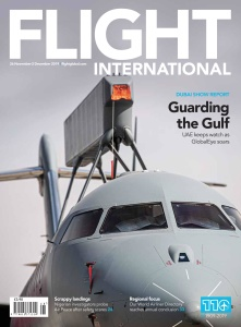 Flight International - 26 November (2019)