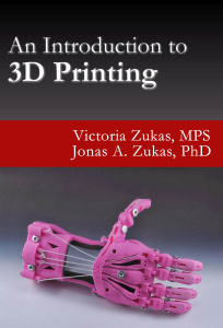 An Introduction to 3D Printing