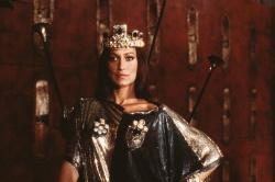 Рыжая Соня / Red Sonja (Арнольд Шварценеггер, Бригитта Нильсен, 1985) LTQRfIIi_t