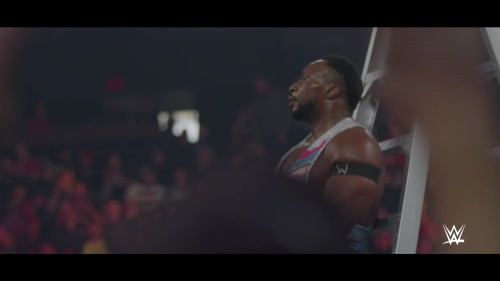WWE Day Of TLC 2019 VOD 1080p-alt  h264-WD