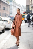 Olivia Culpo -          Milan February 21st 2020.