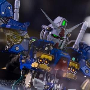 Nu Gundam Bust Display (Formania EX / Bandai) - Page 4 AzJDpRKb_t