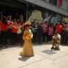 Songkran 潑水節 CEd8YDSI_t