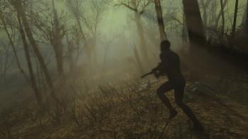 Fallout Screenshots XIII - Page 4 99W9aRIZ_t