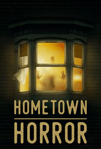 Hometown Horror S01E04 Missing Children of Hannibal WEBRip x264-CAFFEiNE