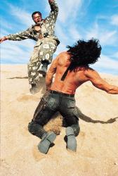 Рэмбо 3 / Rambo 3 (Сильвестр Сталлоне, 1988) - Страница 3 GlEc82qf_t