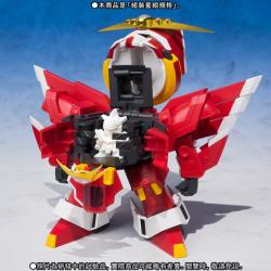 SDX Gundam (Bandai) LF631uzc_t