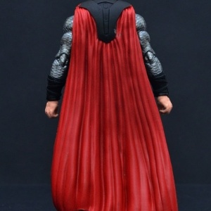 Marvel Legends (2012 - en cours) (Hasbro) - Page 8 PRkc37ht_t