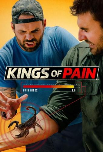 kings of pain s01e05 720p web h264-tbs