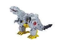Transformers: Cyberverse - Jouets - Page 4 LZMF3K46_t