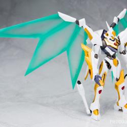 "Gundam : Code Geass - Metal Robot Side KMF ""The Robot Spirits"" (Bandai) - Page 3 XcCsgeys_t"