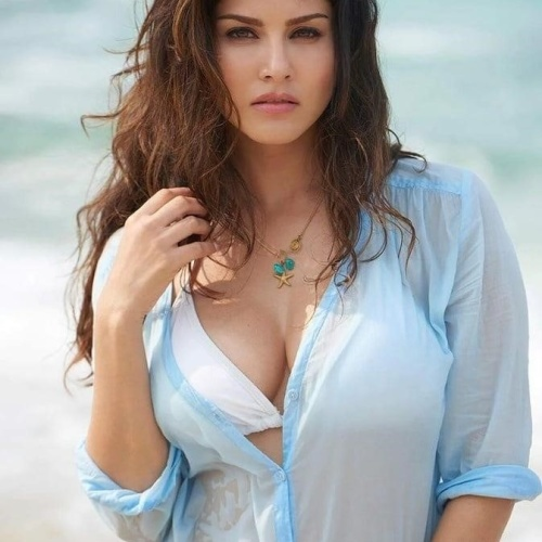 Sunny leone sexy song full hd