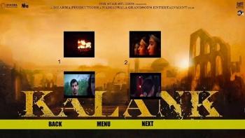 Kalank (2019) Pre-DVD5 - NTSC - AC3-Team IcTv Exclusive