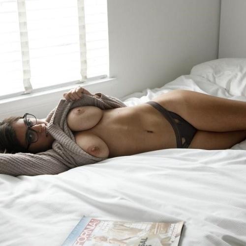 Hot tits hd porn