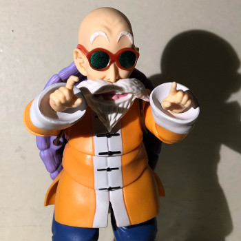Dragon Ball - S.H. Figuarts (Bandai) ThWV4ox5_t