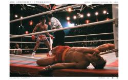 Рокки 4 / Rocky IV (Сильвестр Сталлоне, Дольф Лундгрен, 1985) - Страница 3 MnIyGtIG_t