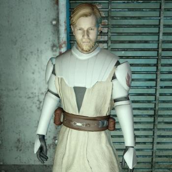 Fallout Screenshots XIII - Page 23 X2s3zxbD_t