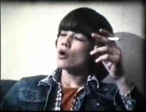 Boy 1969 - Lasse Nielsen
