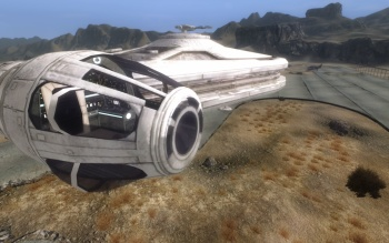 Fallout Screenshots XIII - Page 5 YW2EeM1O_t