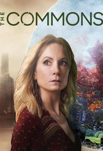 The Commons S01E01 WEB H264-OATH