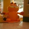 Garfield Ncxz5DN2_t