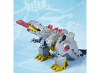 Transformers: Cyberverse - Jouets - Page 4 C91nG6y1_t