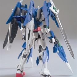 Gundam - Page 86 V9vJBagG_t