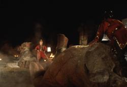 Рыжая Соня / Red Sonja (Арнольд Шварценеггер, Бригитта Нильсен, 1985) DafZtNg1_t
