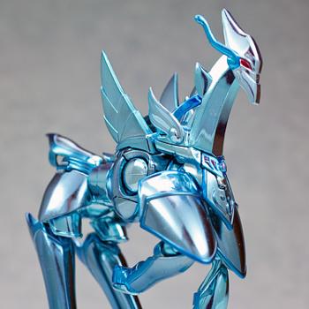 [Comentários] Kyoko de Cavalo Menor Part Set! WlQ2Lstc_t