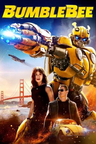 Transformer 2018 DOCU 1080p WEB DL DD5 1 H264 AKME