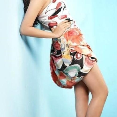 Alia bhatt sexy picture