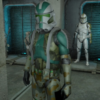 Fallout Screenshots XIII - Page 23 Ir59KP3P_t