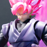 [Comentários] Tamashii Nations 2019 BSamvtK2_t