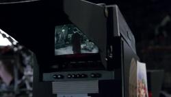 S.O.S. fantasmi (1988) .mkv FullHD 1080p HEVC x265 AC3 ITA