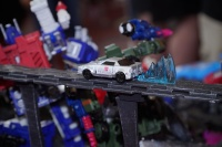 Jouets Transformers Generations: Nouveautés Hasbro - Page 24 DHJ65EsU_t