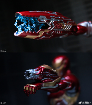 Iron Man (S.H.Figuarts) - Page 16 YJ8UcZrY_t