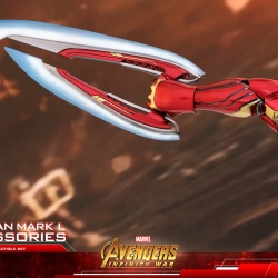 Avengers - Infinity Wars - Iron Man Mark L (50) 1/6 (Hot Toys) Wd8LUEP9_t