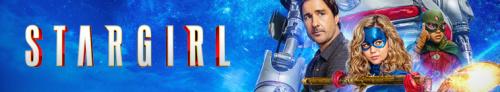 Stargirl S01E07 Shiv 1 720p AMZN WEB-DL DDP5 1 H 264-NTb