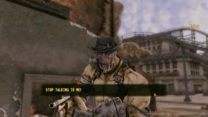 Fallout Screenshots XIII - Page 45 YE5RU7GK_t