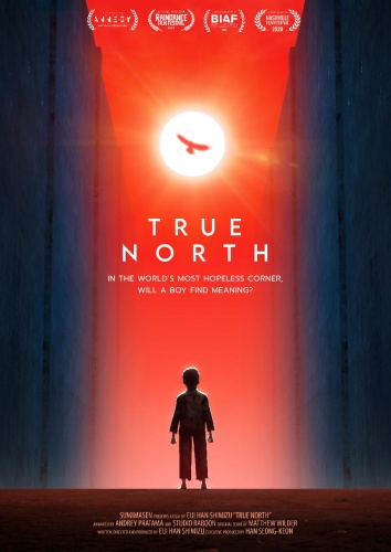 True North 2020 720p HDCAM-C1NEM4