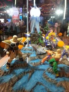 Dragon Ball - S.H. Figuarts (Bandai) XmnkBxpY_t