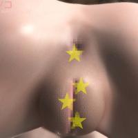 [3D VIDEO]HARUKA 3