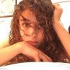 Novinha espanhola 3