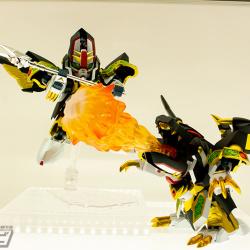 SDX Gundam (Bandai) Ja2uNKSG_t