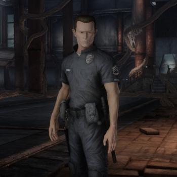 Fallout Screenshots XIV - Page 23 C4yx2buP_t