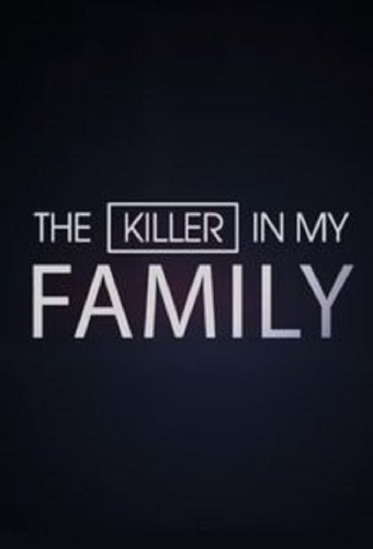 The Killer in My Family S02E06 John Orr 720p WEB x264-LiGATE