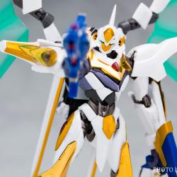 "Gundam : Code Geass - Metal Robot Side KMF ""The Robot Spirits"" (Bandai) - Page 3 BDJvAzno_t"