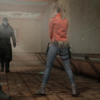 Fallout Screenshots XIV - Page 24 YGZdJbdb_t