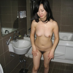 [Imagen: gmJN1LZC_t.jpg]